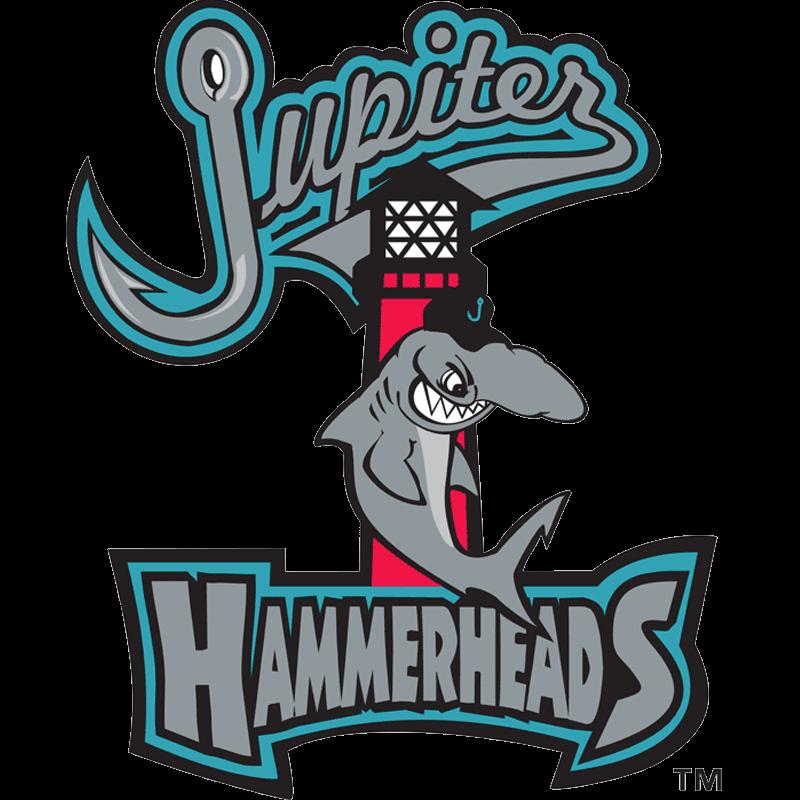 Jupiter Hammerheads.png