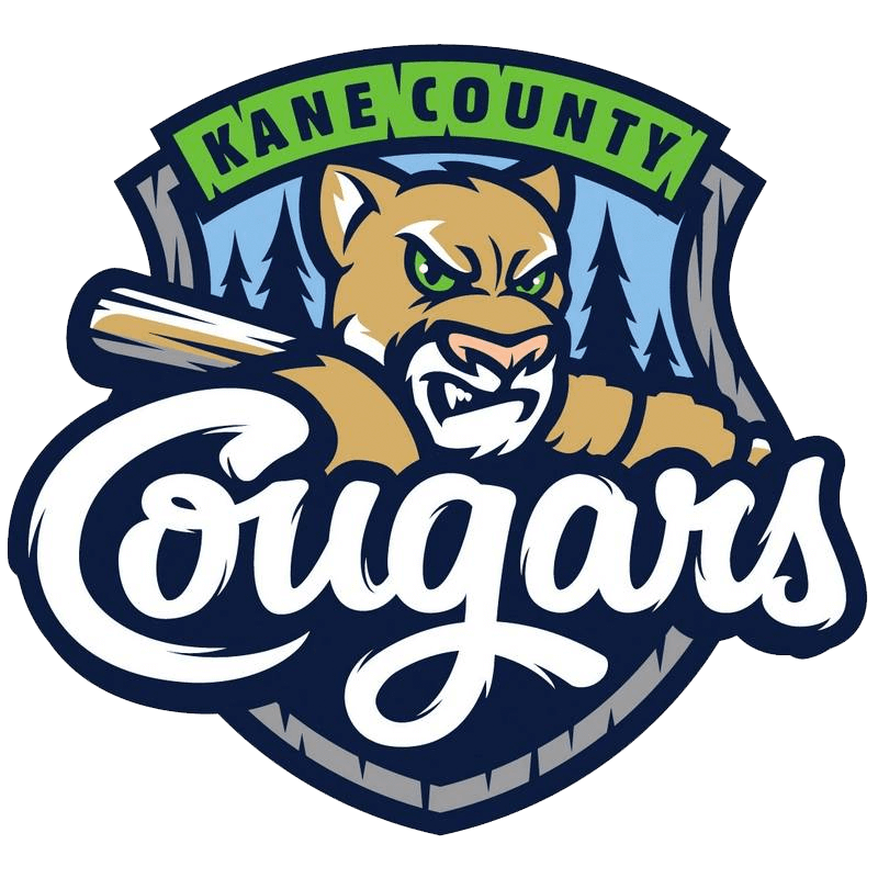 Kane County Cougars.png