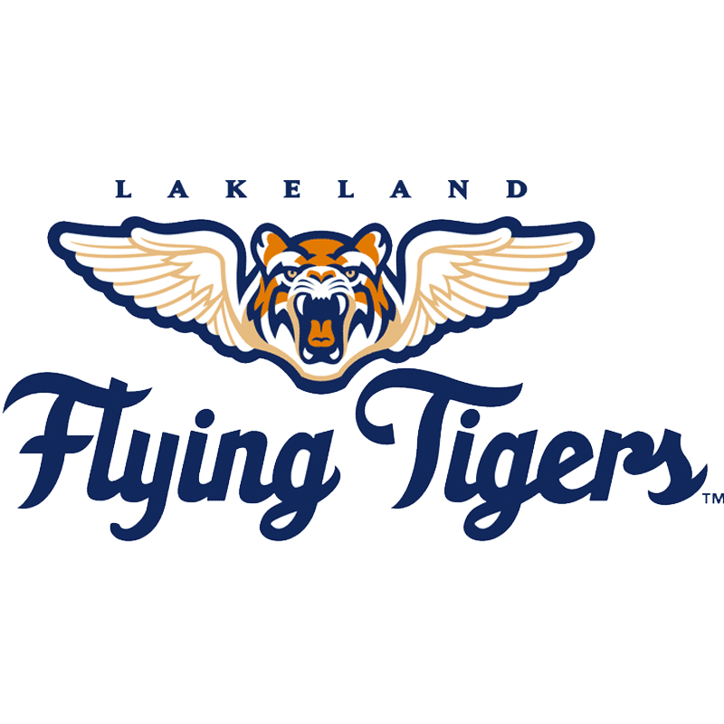 Lakeland Flying Tigers.png