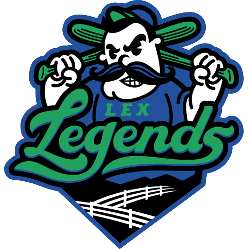 Lexington Legends.png
