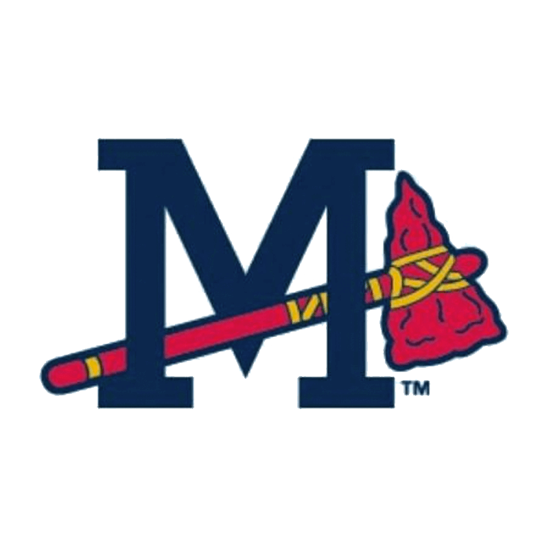 Mississippi Braves.png