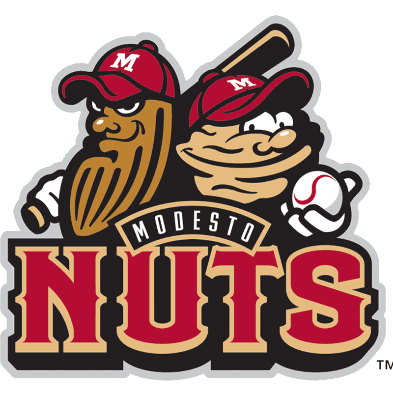 Modesto Nuts.png