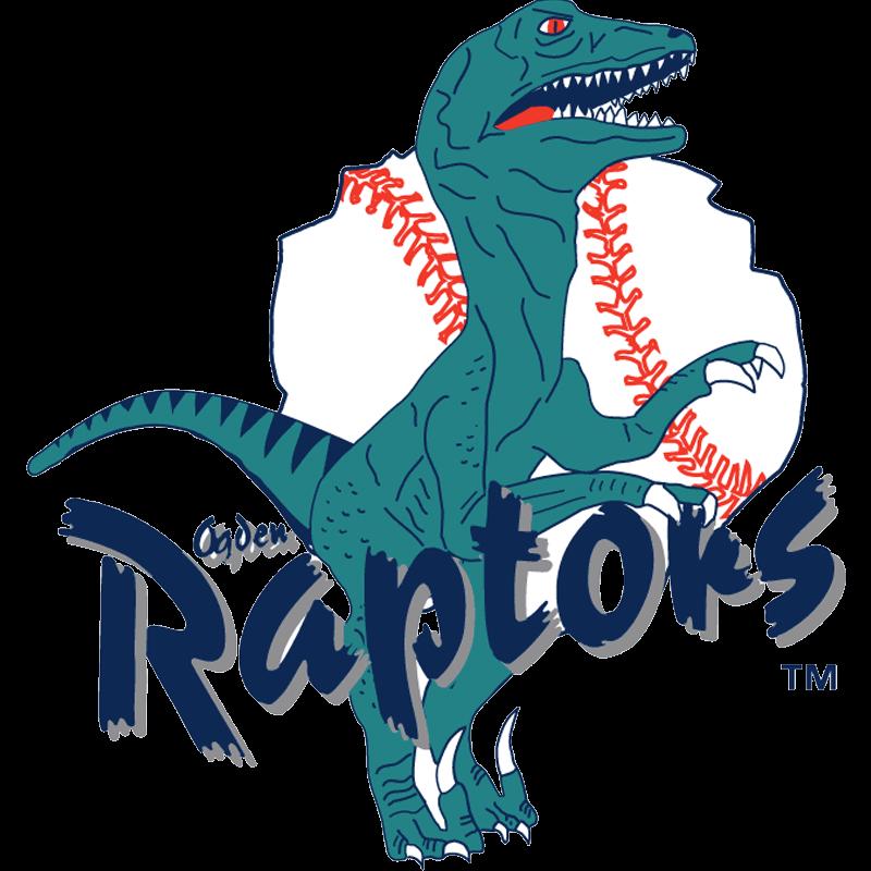 Ogden Raptors.png