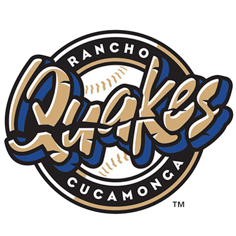 Rancher Cucamonga Quakes.png
