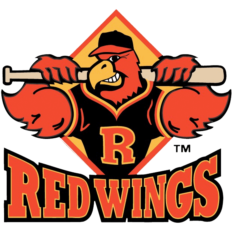 Rochester Red Wings.png