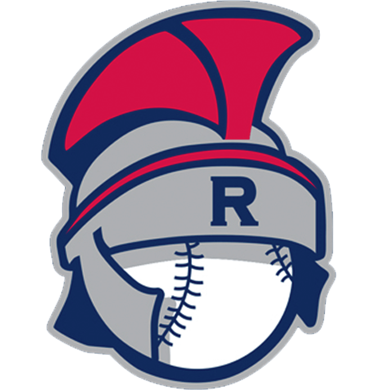 Rome Braves.png