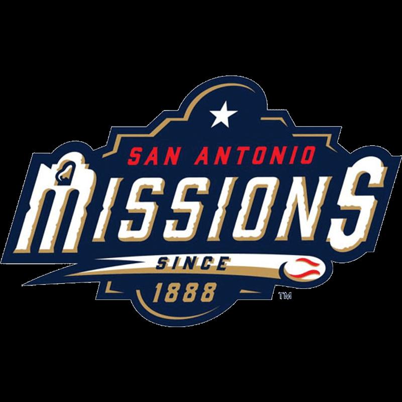San Antonio Missions.png