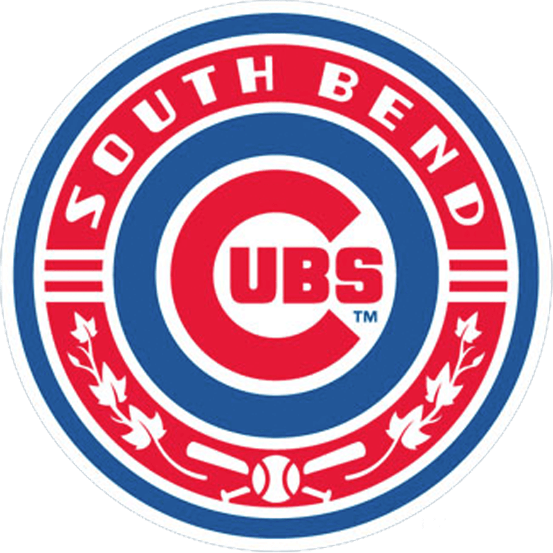 South Bend Cubs.png