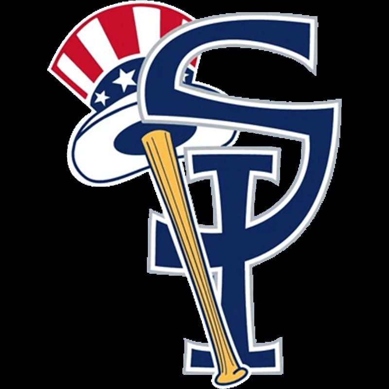 Staten Island Yankees.png