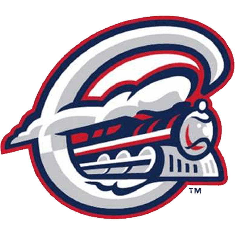 Syracuse Chiefs.png