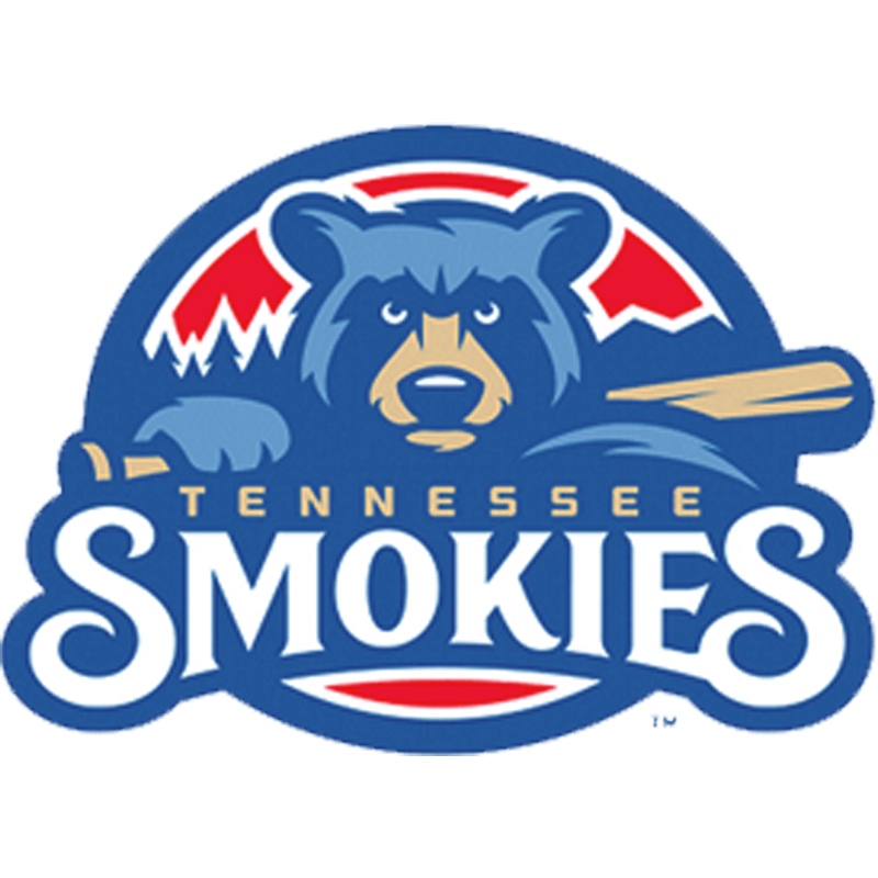 Tennessee Smokies.png
