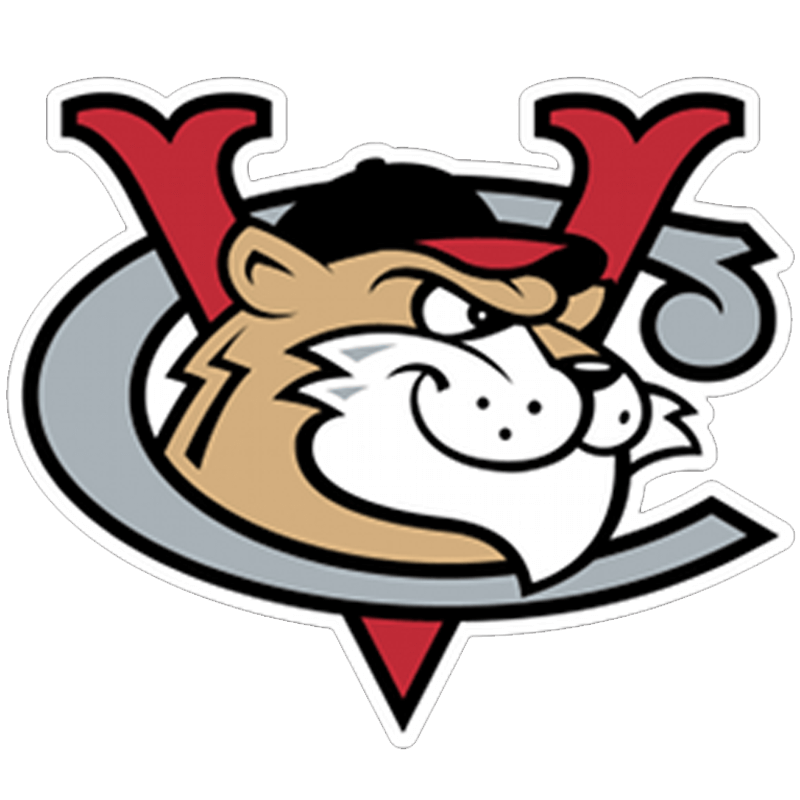 Tri City ValleyCats.png