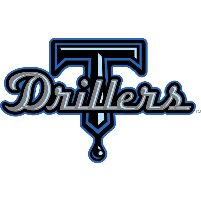 Tulsa Drillers.png