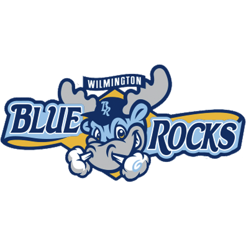Wilmington Blue Rocks.png