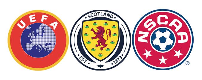 UEFA Scottland NSCAA.png
