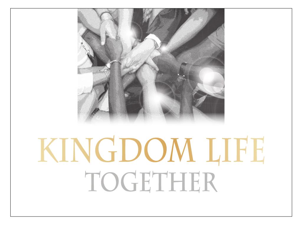 Kingdom-life-together.jpg