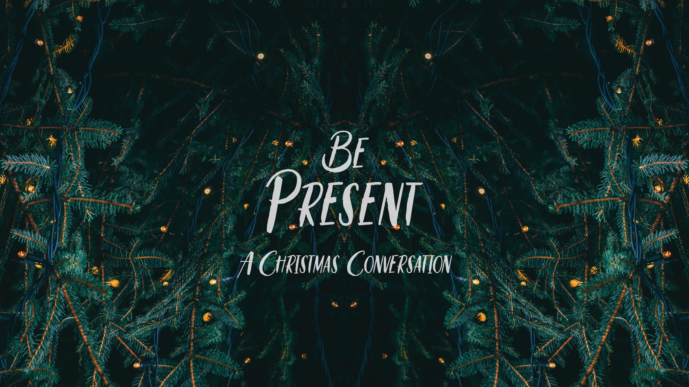 Be Present Title Slide.png