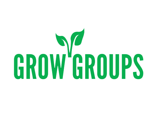 Grow Groups exist to glorify God, help us care for one another and demonstrate in deed the unity of the body of Christ. Each group is committed to:  Study God's Word  Pray for one another  Serve our community  Develop relationships with one another and building each other up in faith