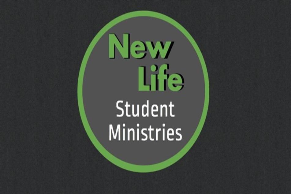 student+ministry+logo.jpg