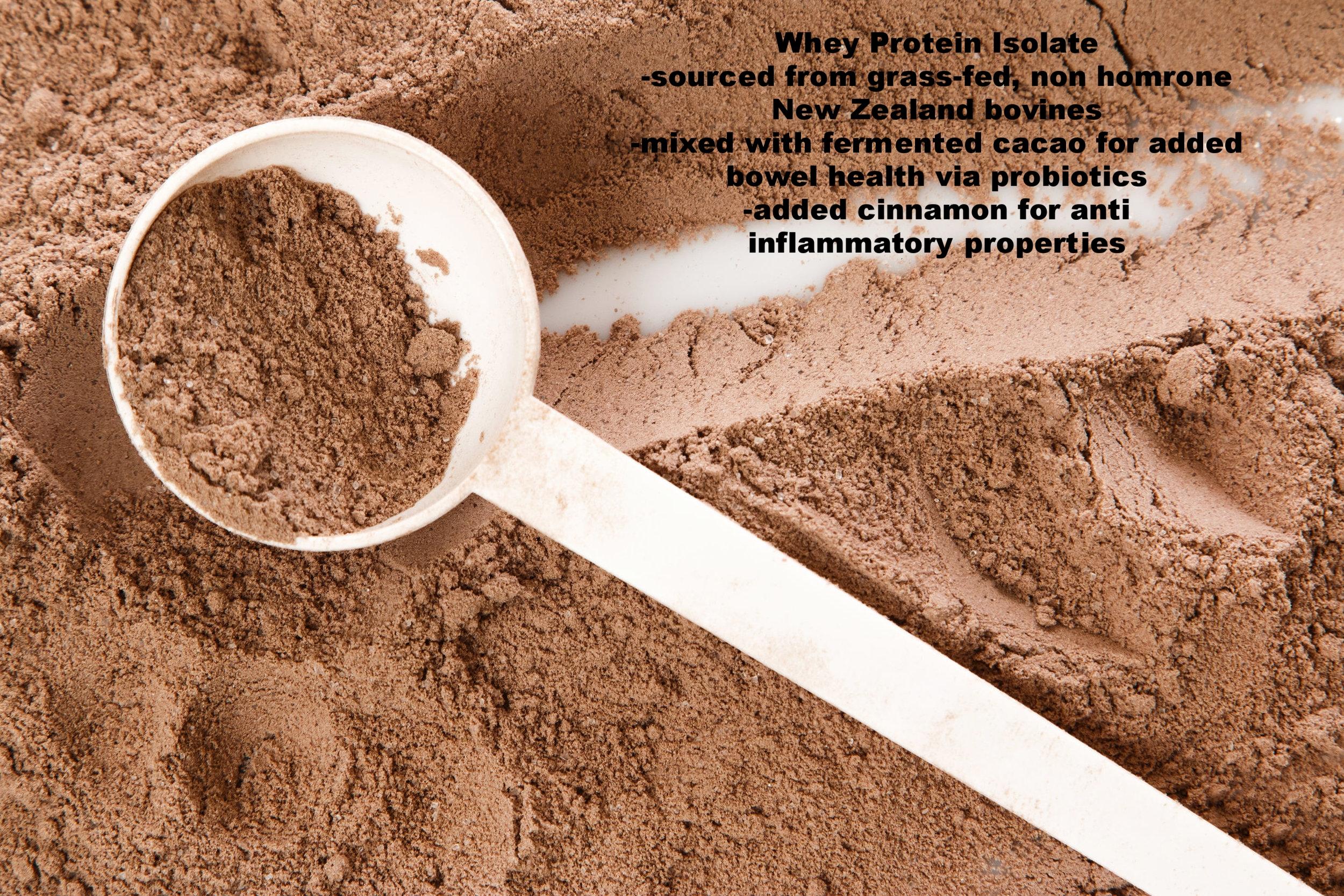 ChocolateWheyProtein.jpg
