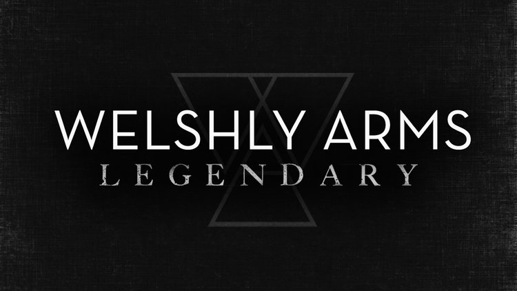 welshly+arms.jpg