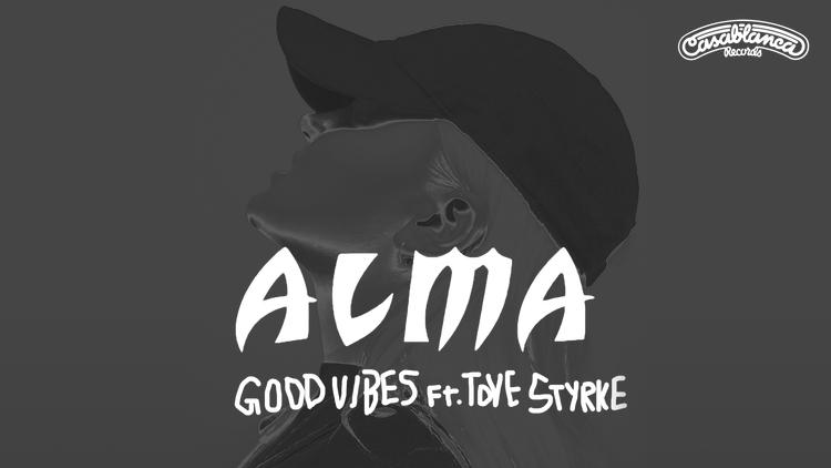 ALMA_RemixCompetition_1600x600.png