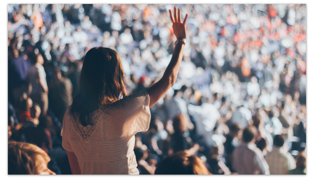 Sell more seats - The main reason tickets go unsold? Fans don't know about the show. We help you leverage streaming, merchandise, and fan data to reach the right people at the right time.