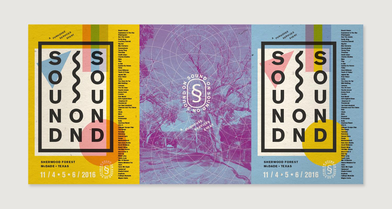 OK_SoundOnSound.jpg