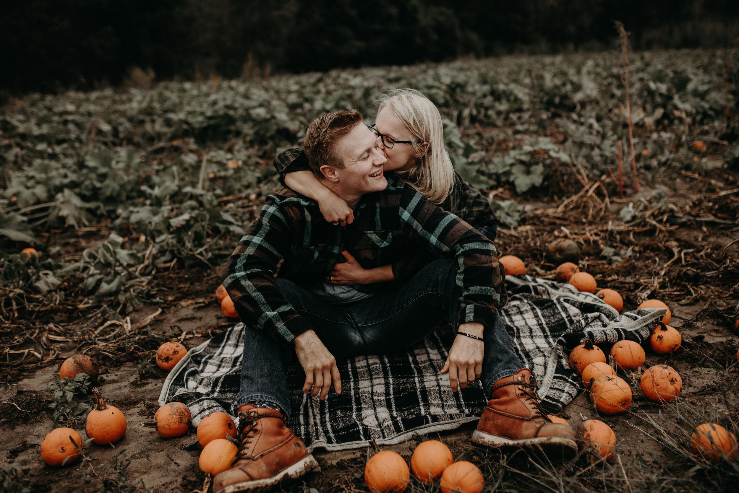 Rachel and Colby-14.jpg