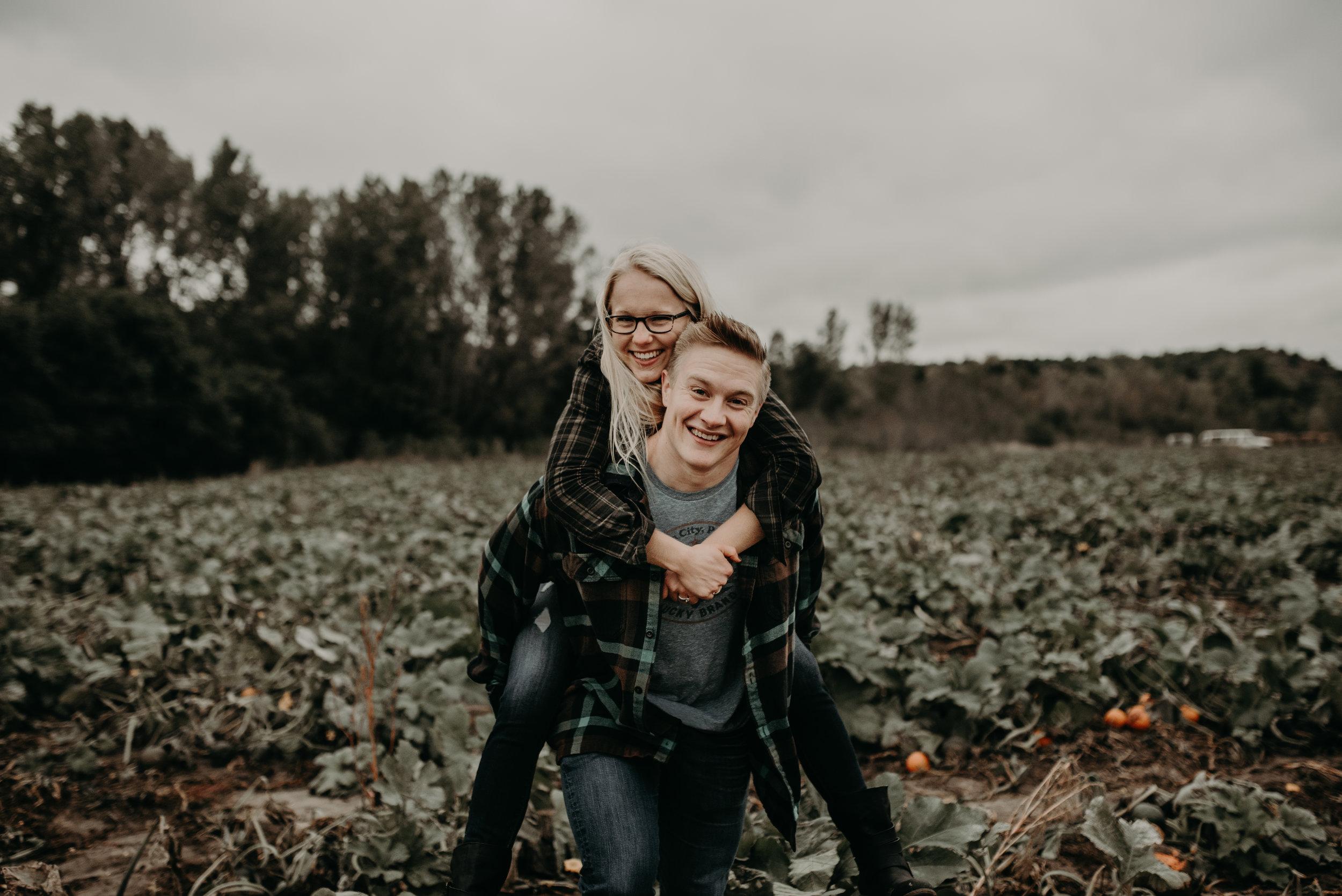 Rachel and Colby-20.jpg