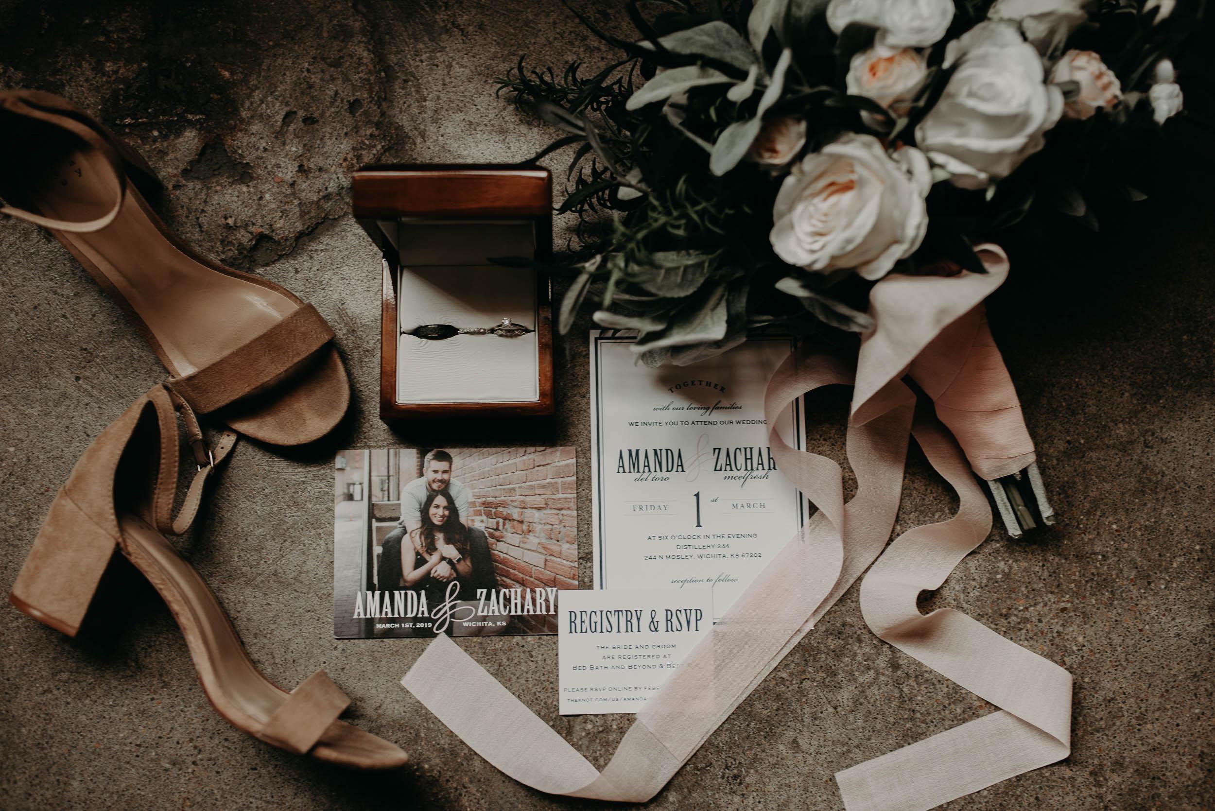Colorado Wedding Photographer-1.jpg