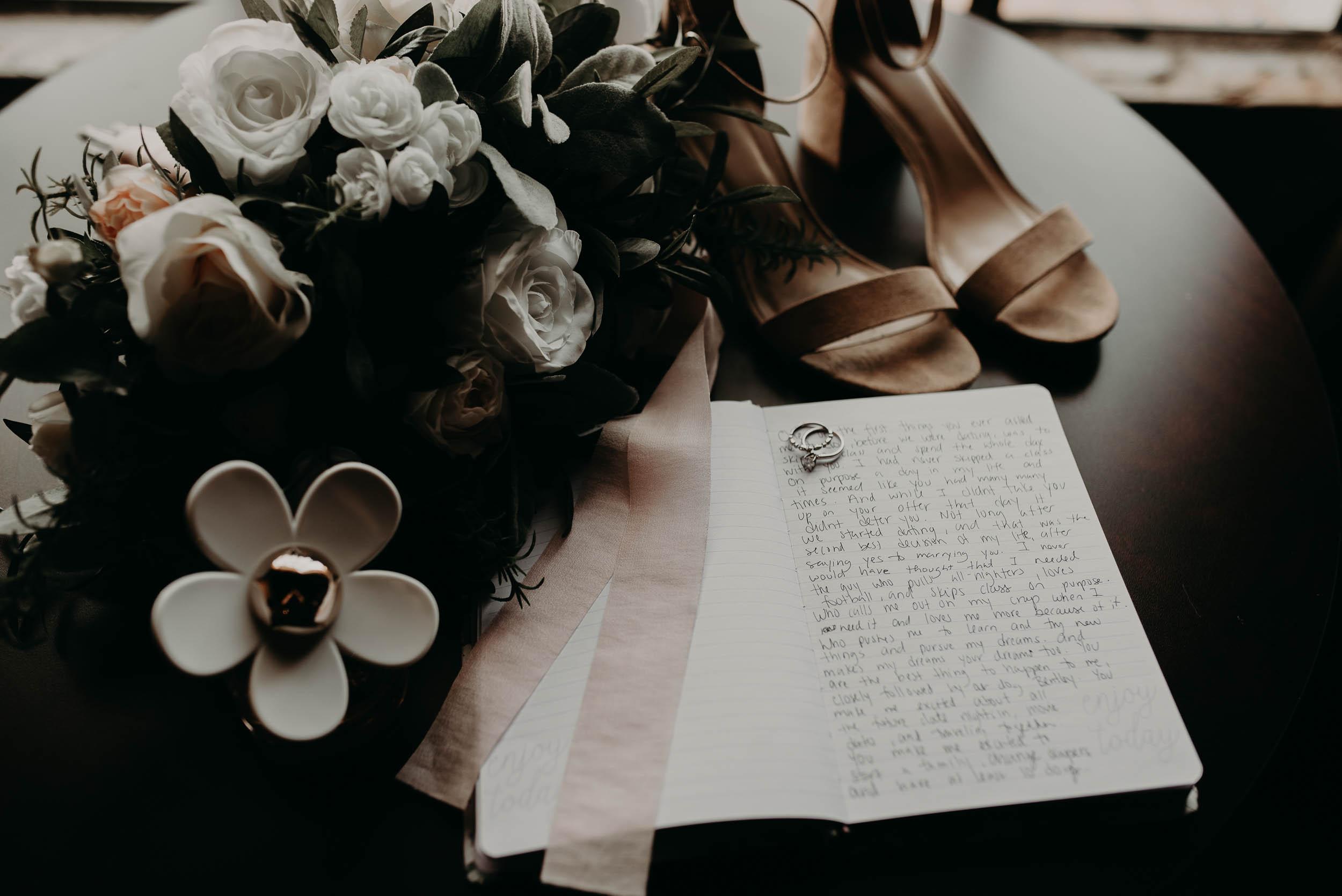 Colorado Wedding Photographer-3.jpg