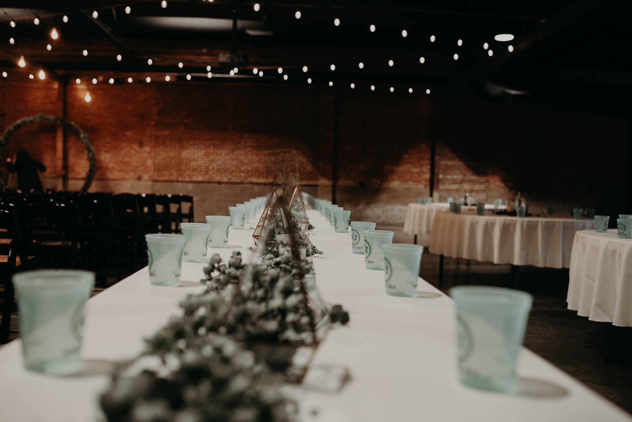 Colorado Wedding Photographer-13.jpg