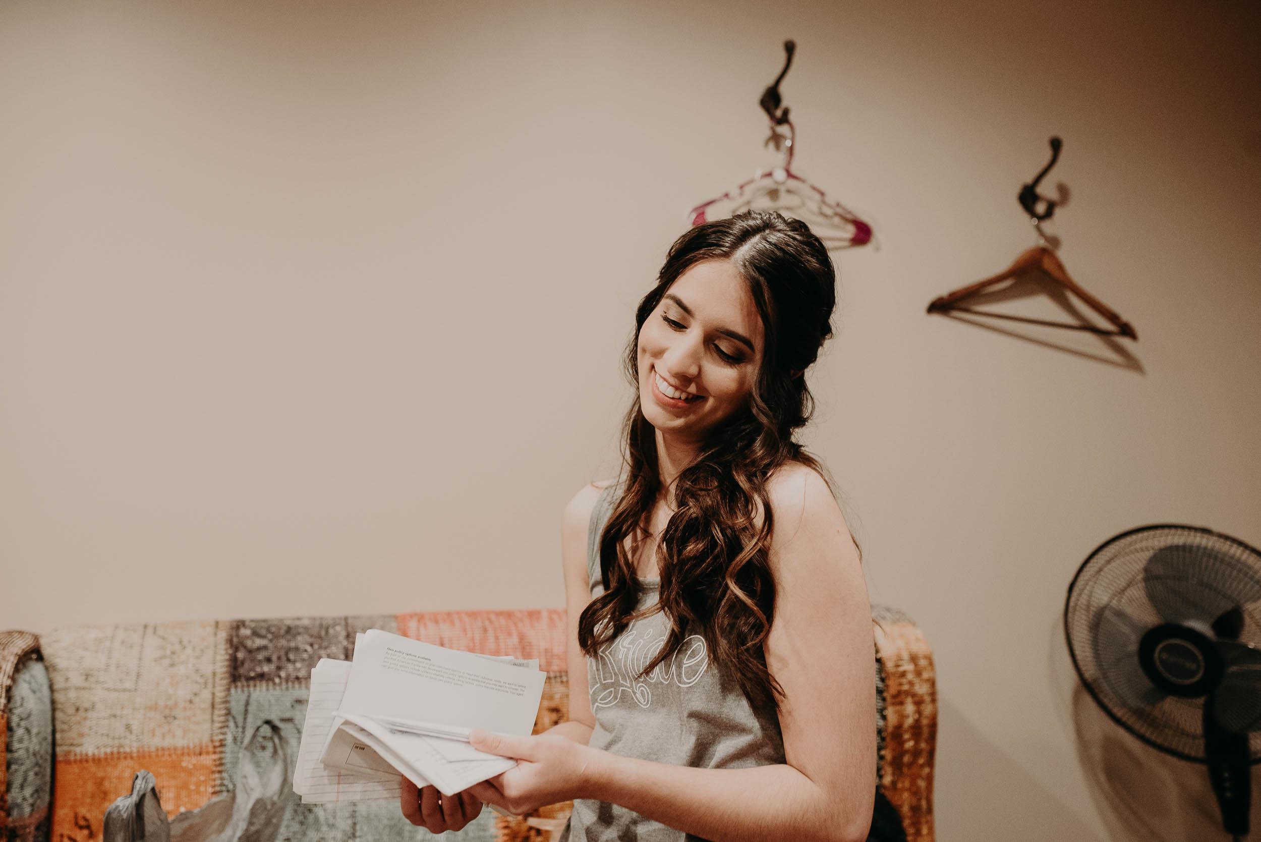 Colorado Wedding Photographer-19.jpg
