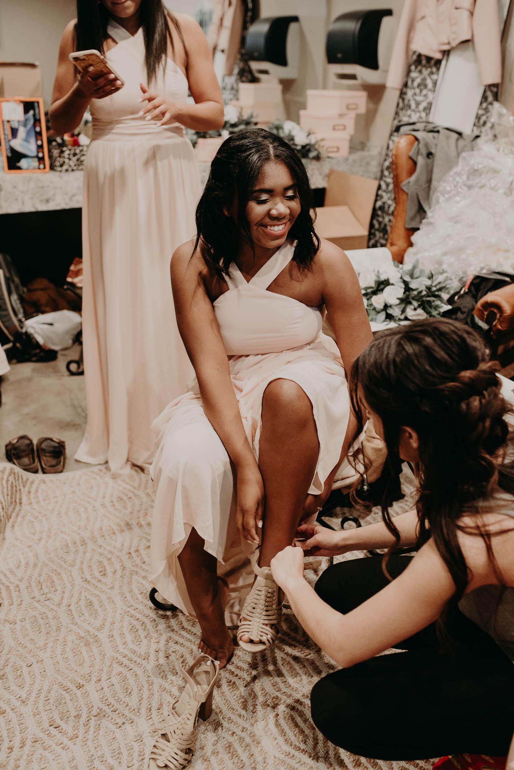 Colorado Wedding Photographer-21.jpg