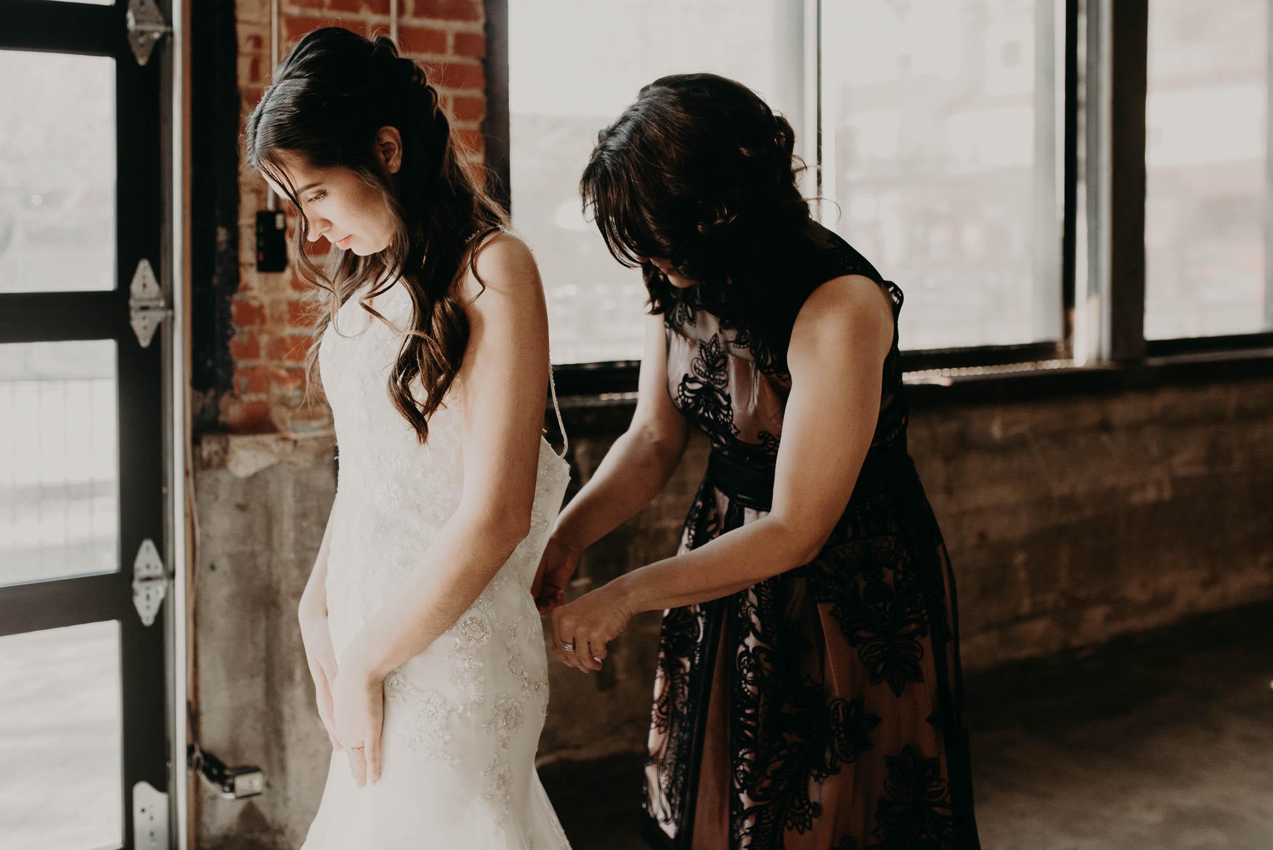 Colorado Wedding Photographer-22.jpg