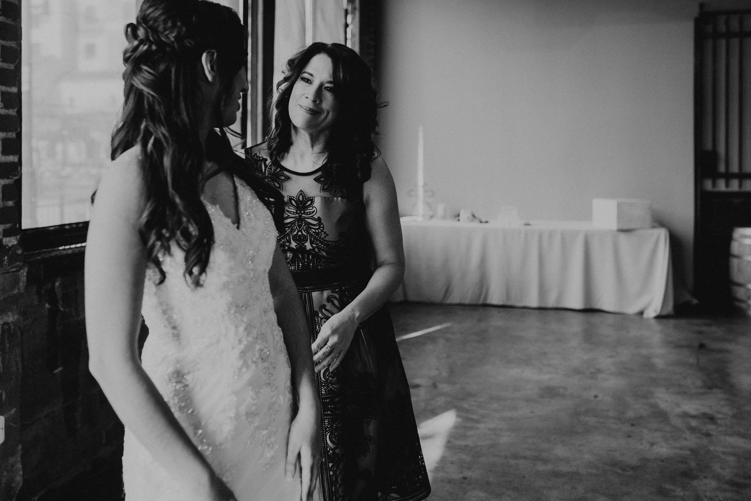 Colorado Wedding Photographer-23.jpg