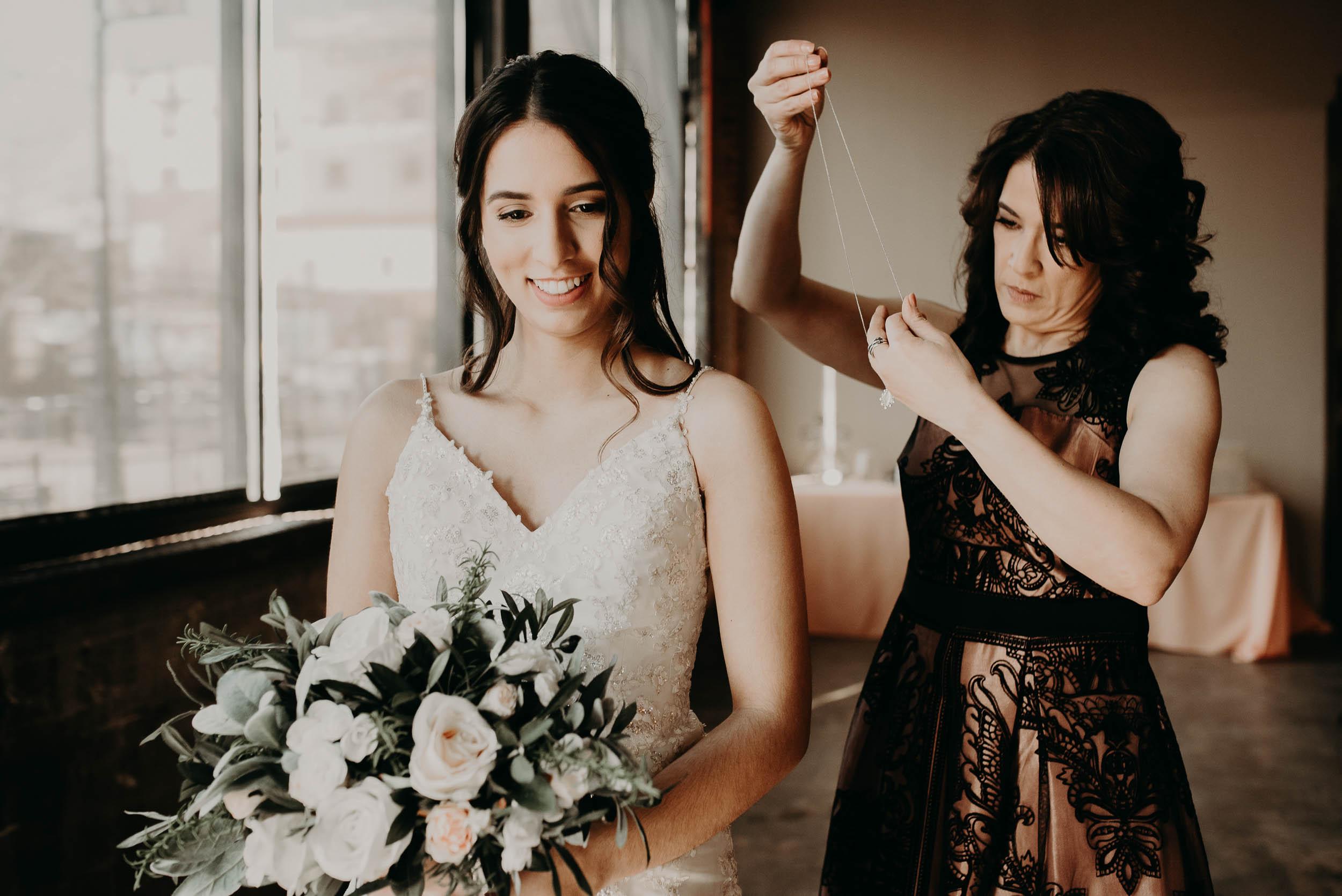 Colorado Wedding Photographer-27.jpg