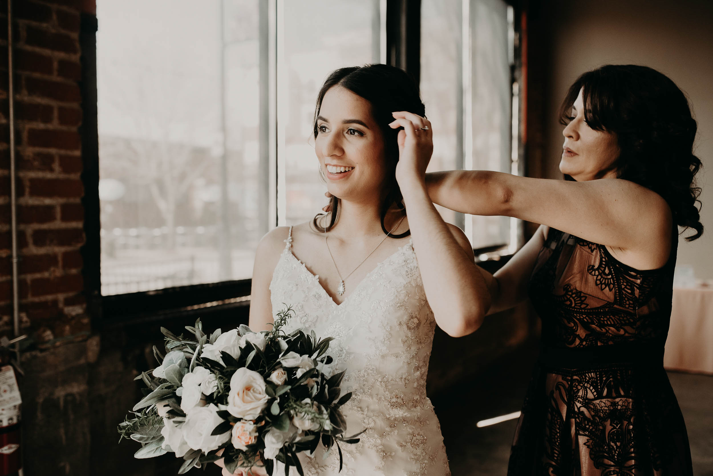 Colorado Wedding Photographer-28.jpg