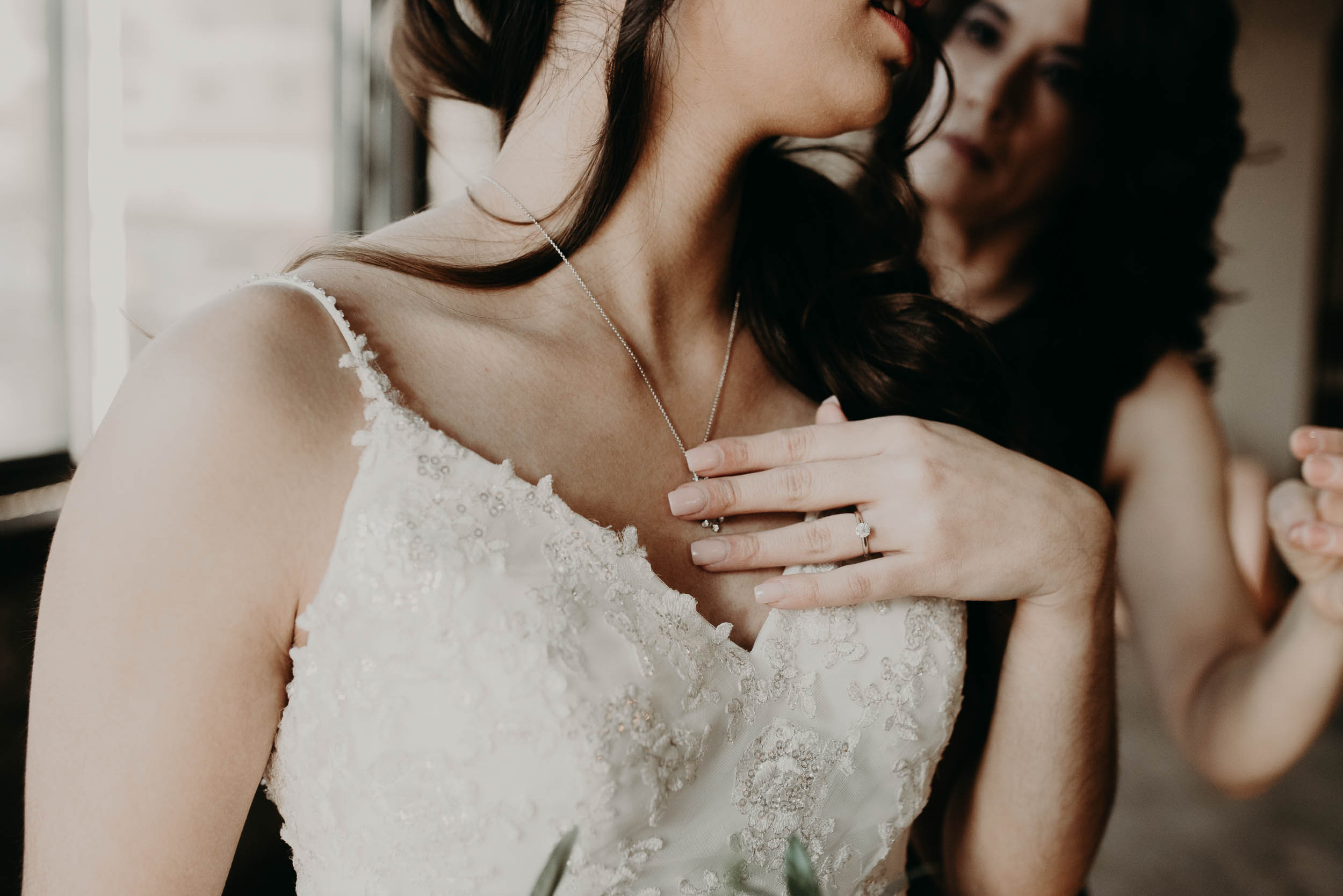 Colorado Wedding Photographer-29.jpg