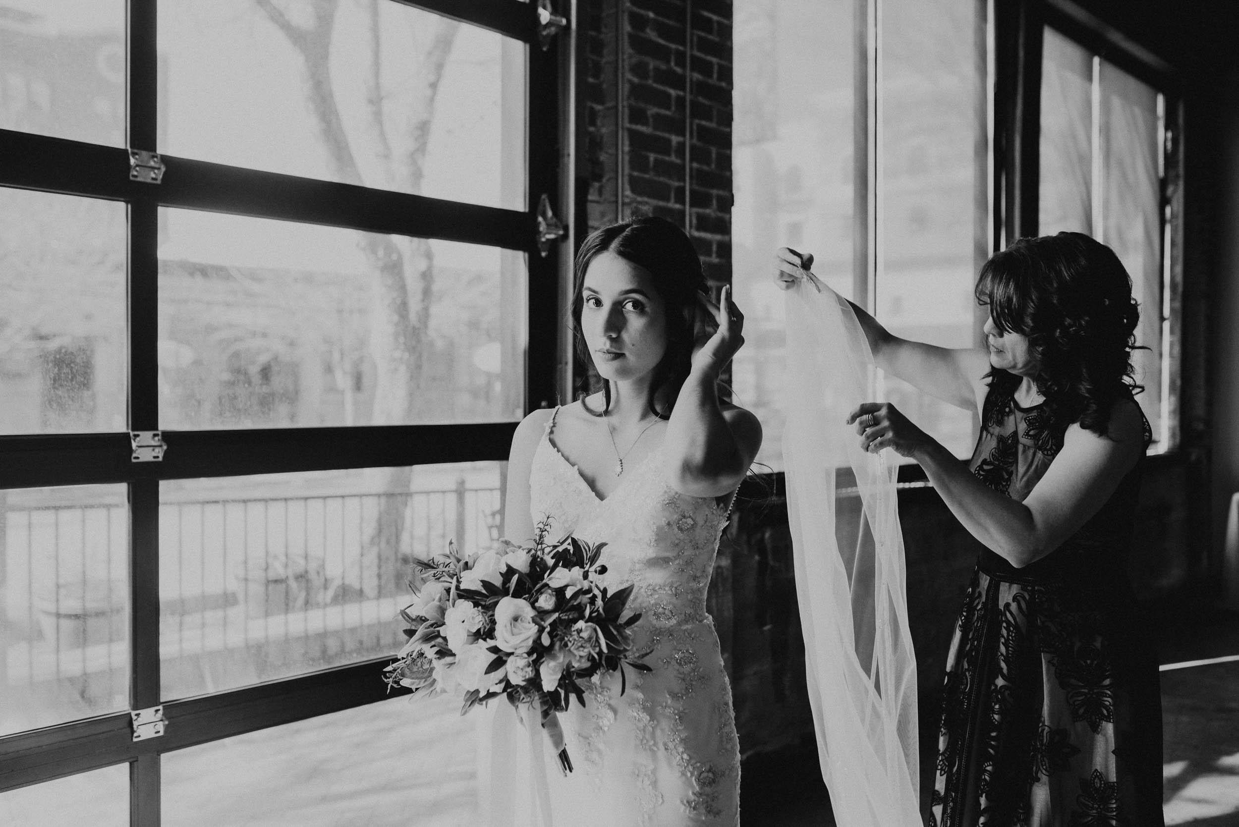 Colorado Wedding Photographer-30.jpg