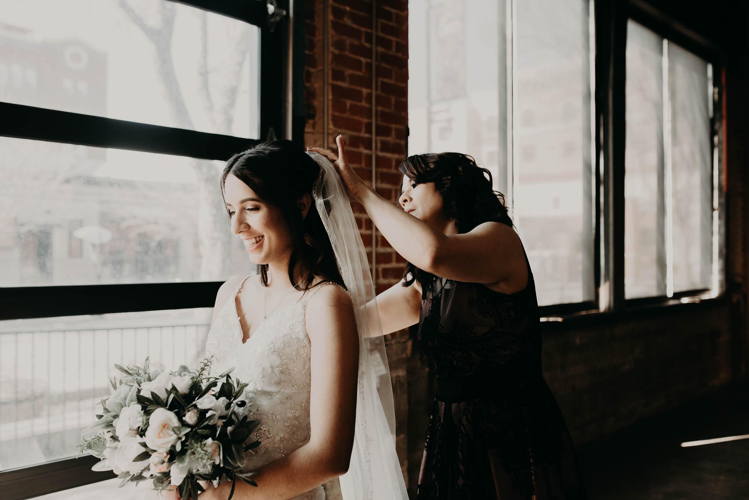 Colorado Wedding Photographer-31.jpg