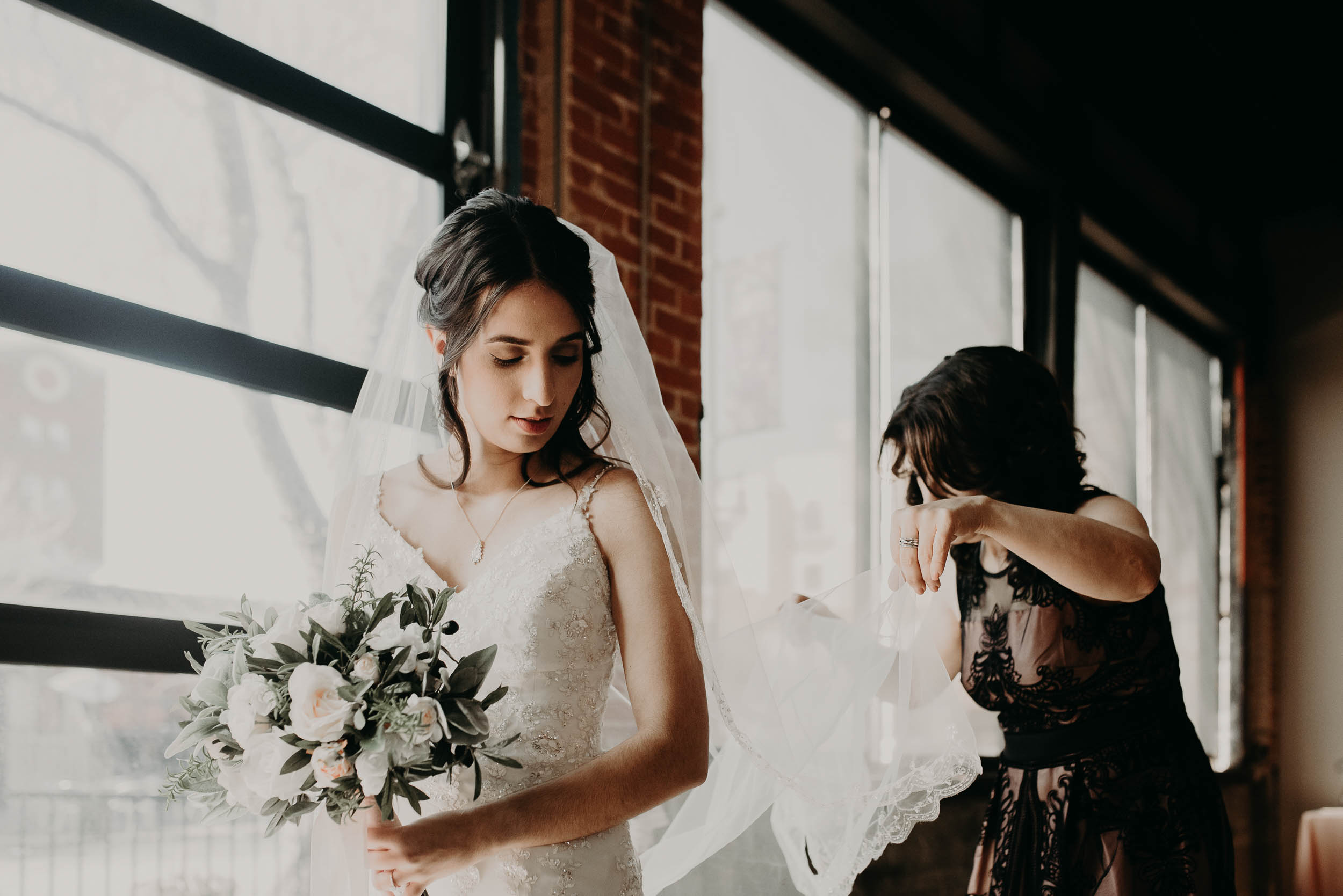 Colorado Wedding Photographer-32.jpg
