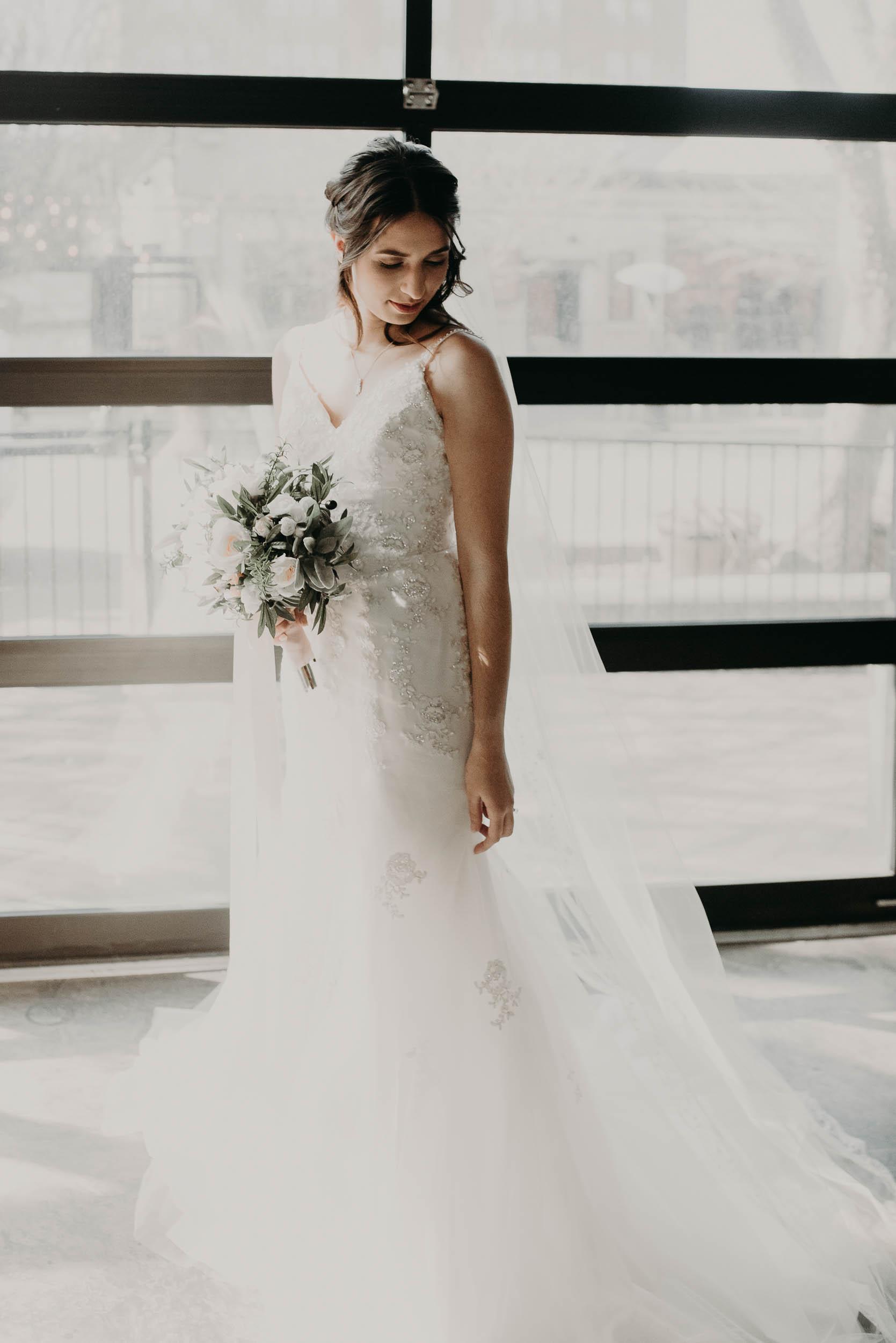 Colorado Wedding Photographer-39.jpg