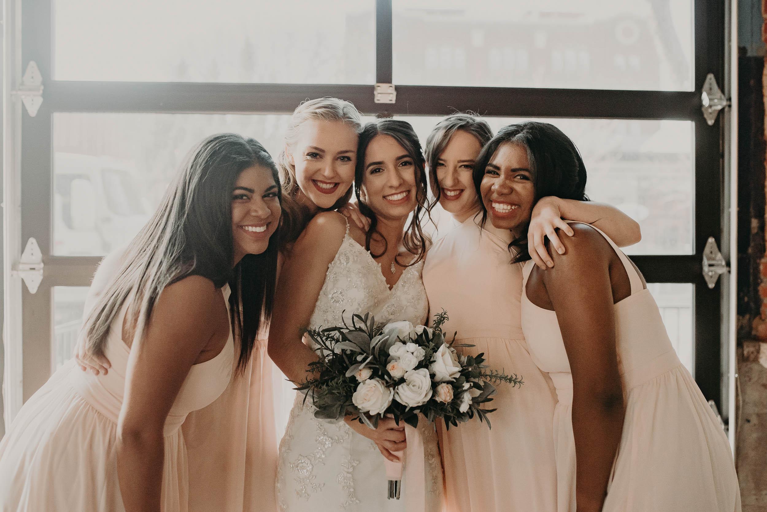 Colorado Wedding Photographer-54.jpg