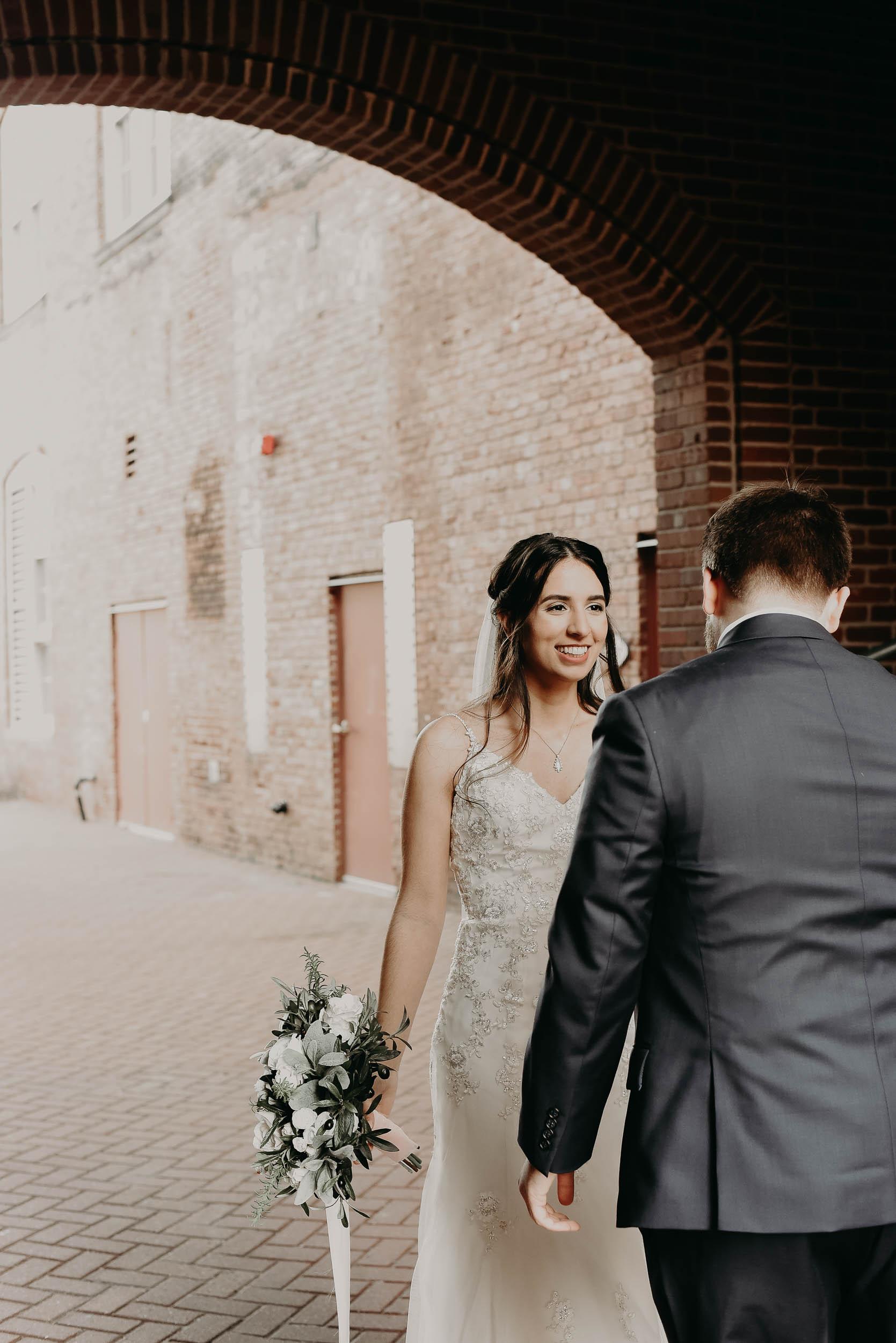 Colorado Wedding Photographer-58.jpg