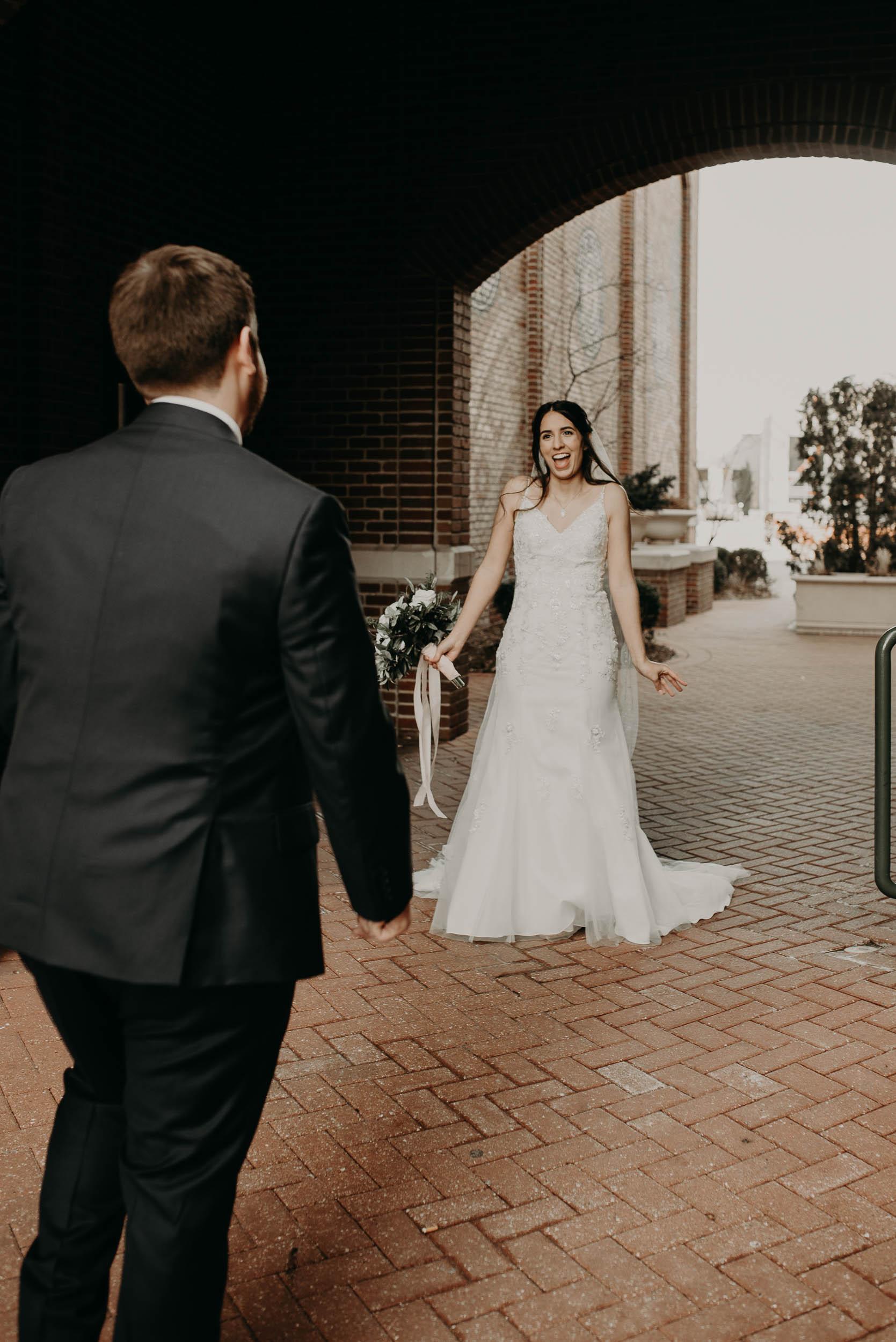 Colorado Wedding Photographer-59.jpg