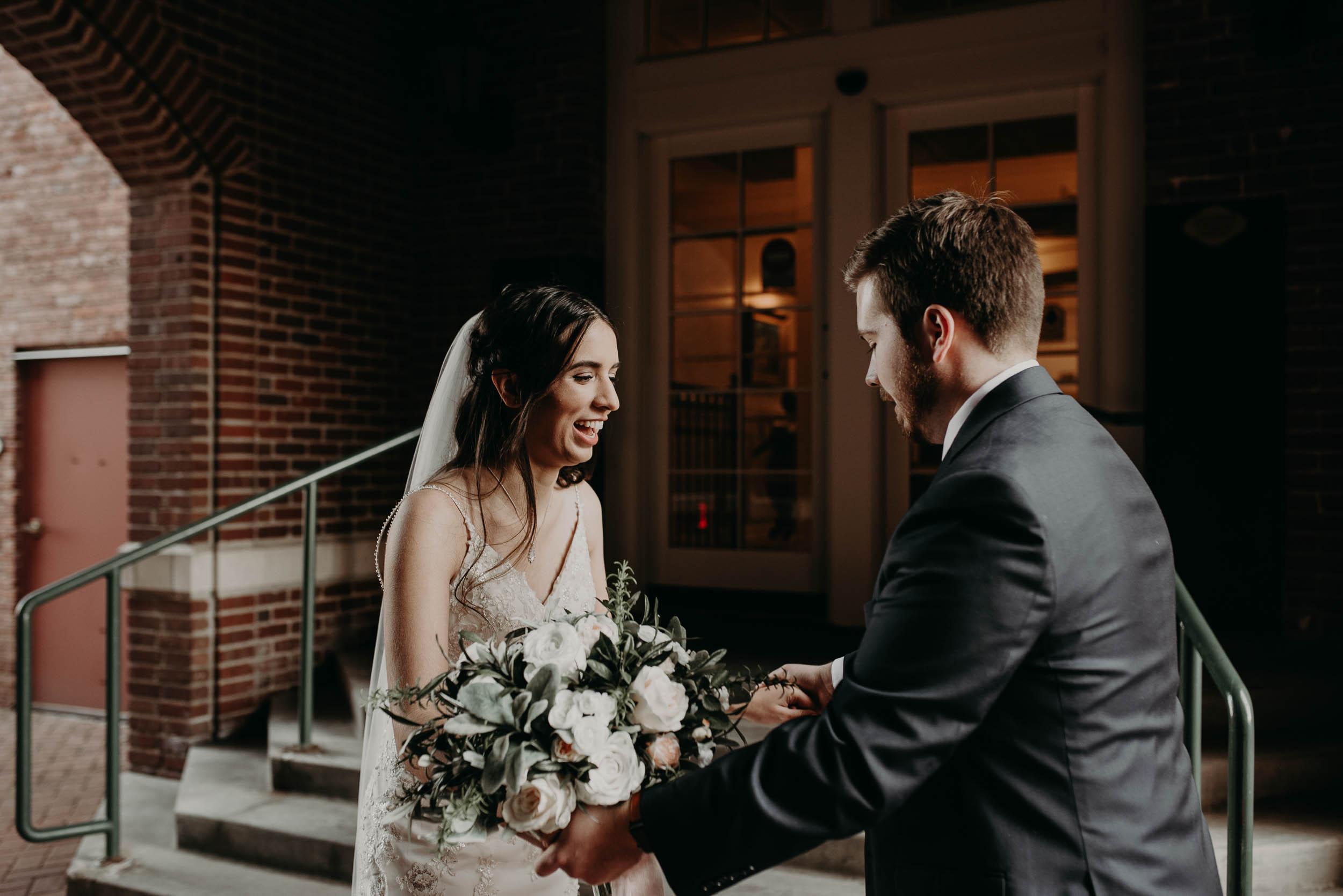 Colorado Wedding Photographer-62.jpg