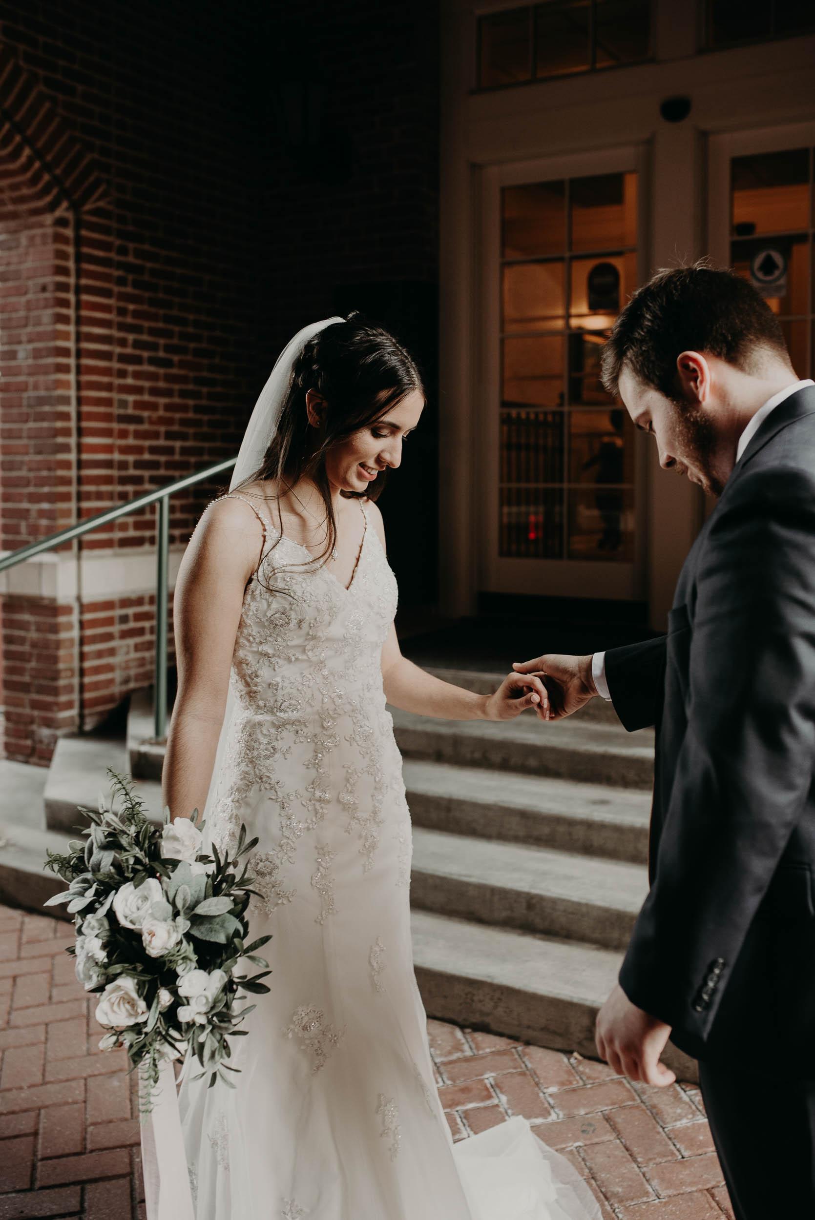 Colorado Wedding Photographer-63.jpg