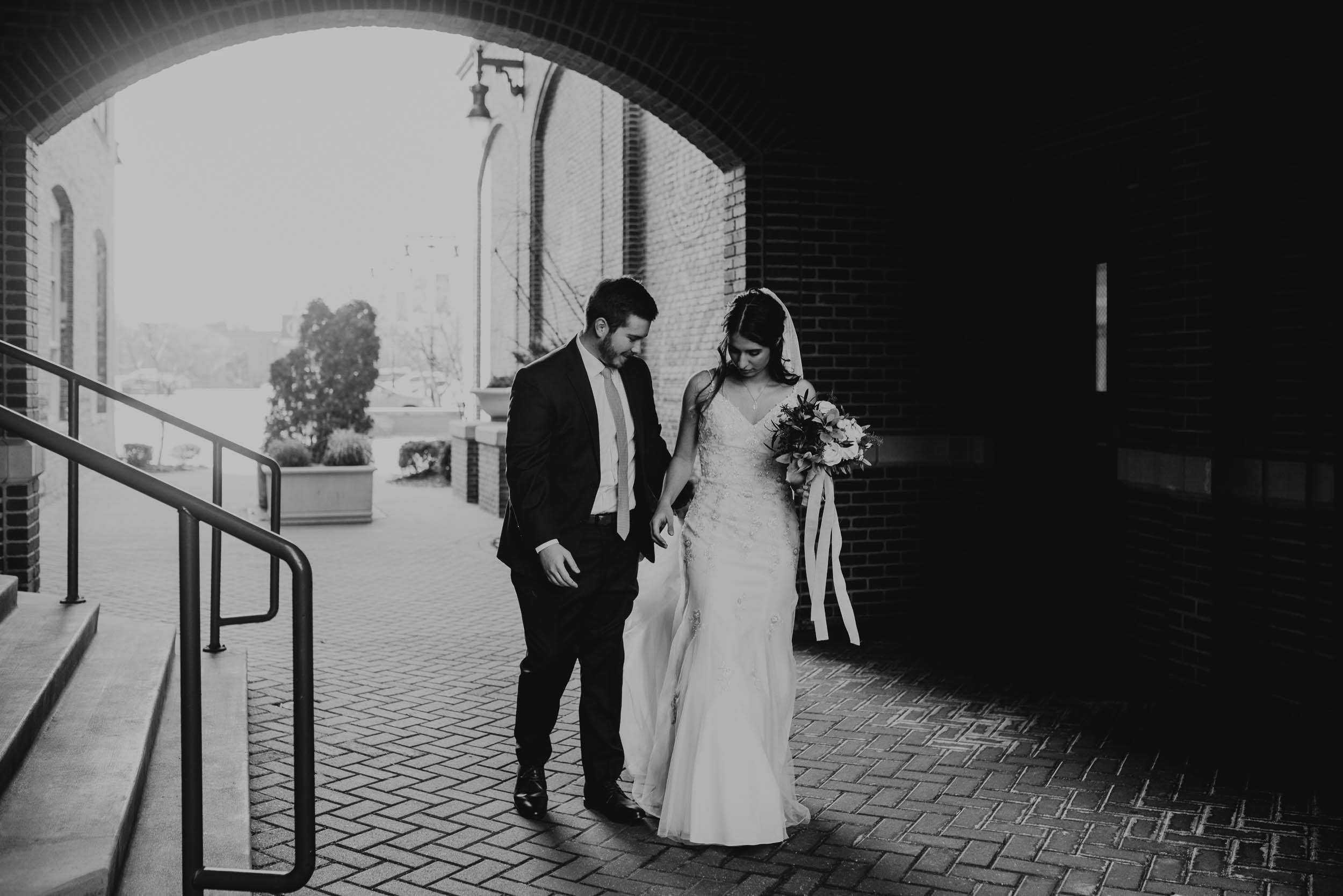 Colorado Wedding Photographer-64.jpg